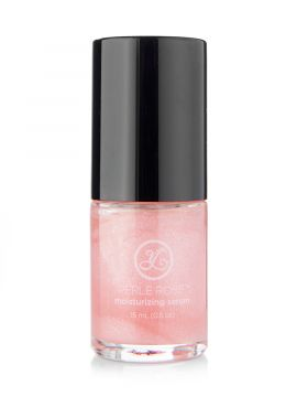 Perle Rose Moisturizing Serum (15 mL)