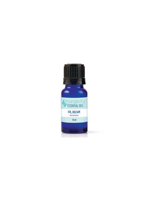 Fir, Balsam Essential Oil - 10ml
