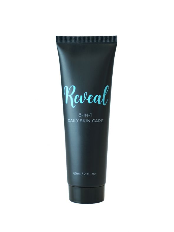 Reveal 8-in-1 Daily Skin Care