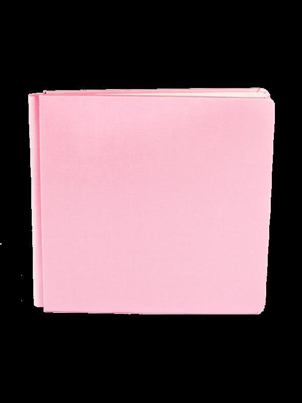 Petal Pink Album Coverset